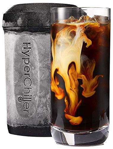 Eiskaffeemaschine / Eistee-Maschine / Wine & Spirits Chiller*