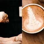 Cafe Ludwigsburg