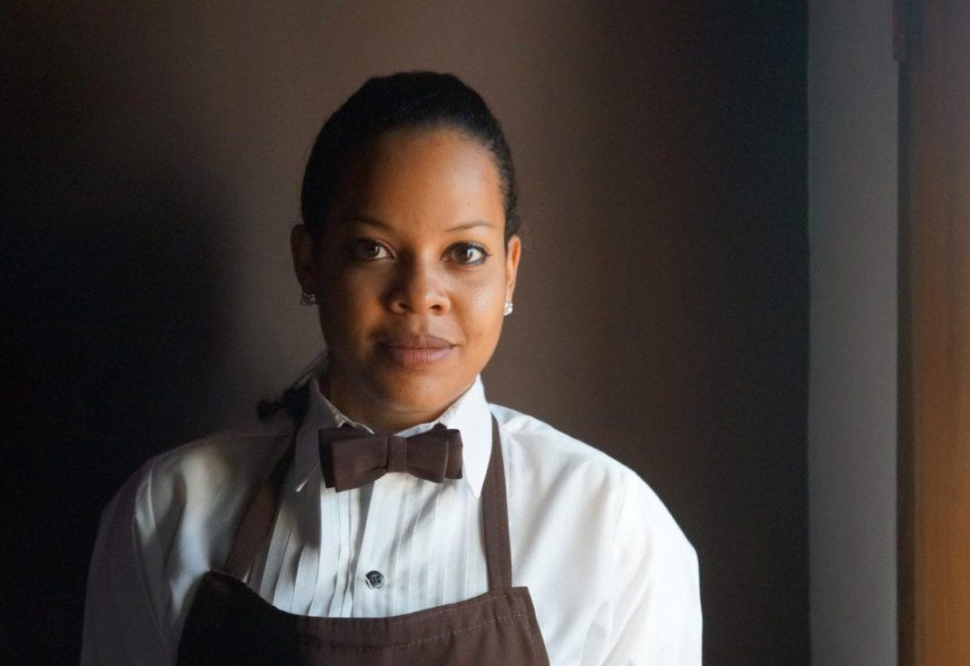 ausbildung als hotelfachfrau