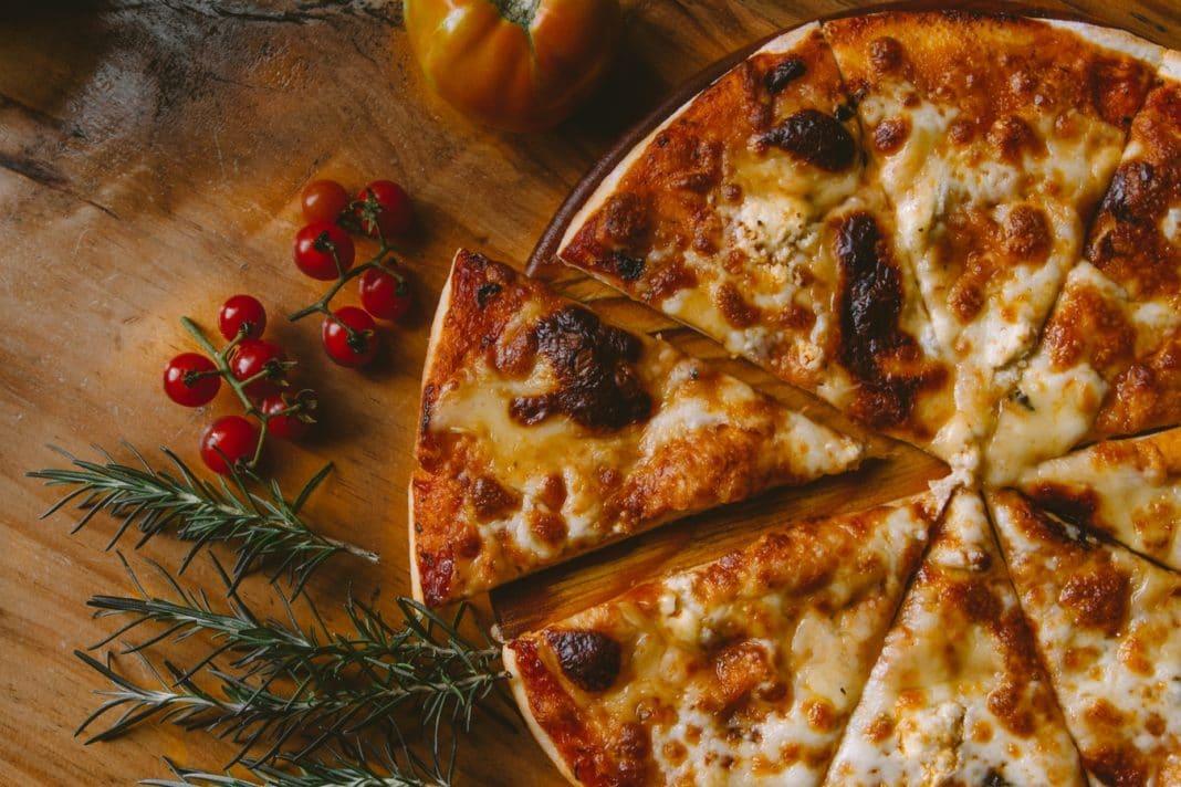 raclette ohne käse