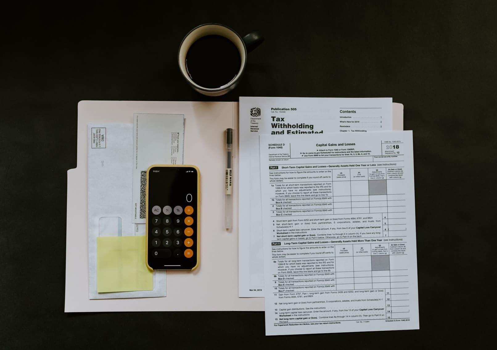 Sektsteuer wie hoch