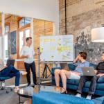 tipss zur dienstplangestaltung