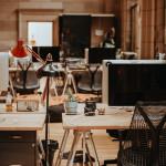 Prüfung ortsverändernder Anlagen und Betriebsmittel