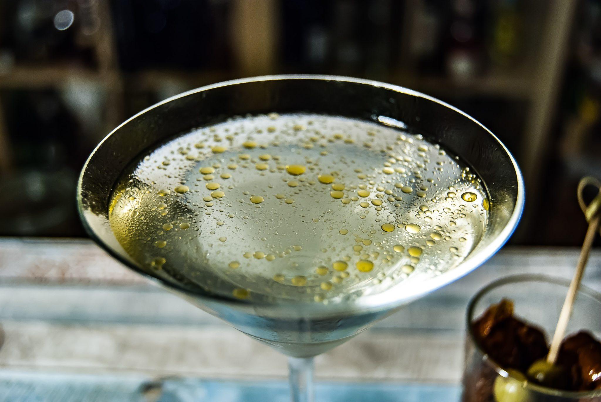 Kräuteröl selber machen rezept