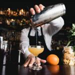 Berühmte Cocktails