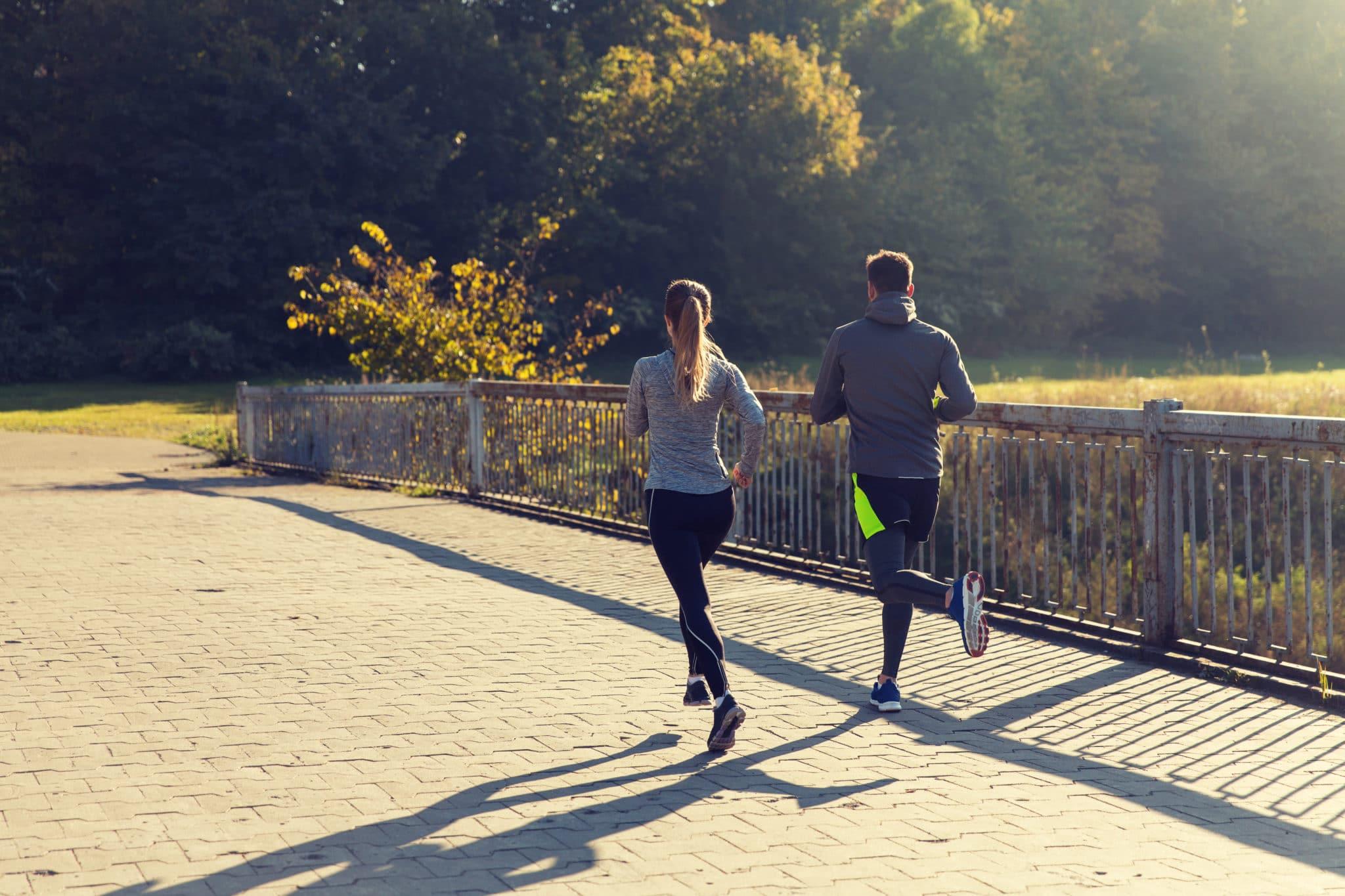 Ratschläge für gesundes Abnehmen
